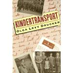 【预订】Kindertransport