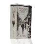 现货 福尔摩斯探案全集 上 英文 原版 The Complete Sherlock Holmes