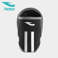 浩沙hosa骑行水壶袋 登山野营跑步健身水壶袋 马拉松水壶腰带