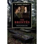 【预订】The Cambridge Companion to the Bront?s