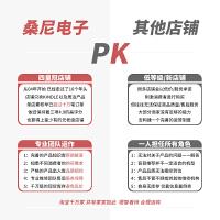 kindle5电子书阅读器亚马逊k4墨水屏护眼电纸书中文按键K3阅览器