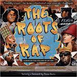 【预订】The Roots of Rap: 16 Bars on the 4 Pillars of Hip-Hop 9