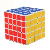 圣手魔方二三四 五2345阶金字塔粽子异形镜面顺滑初学益智力力玩具
