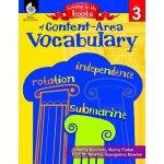 【预订】Getting to the Roots of Content-Area Vocabulary (Grade