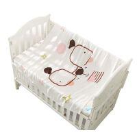 婴儿抱被浴巾竹纤维冰丝盖毯包被夏季薄款包巾宝宝空调被子