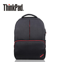 ThinkPad笔记本包/ThinkPad笔记本鼠标/ThinkPad双肩包鼠套装B200;ThinkPad红点USB