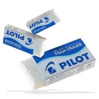 日本百乐PILOT ER-F8泡沫橡皮擦当当自营