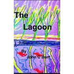 【预订】The Lagoon