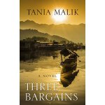 【预订】Three Bargains
