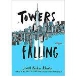 【预订】Towers Falling 9780316262224