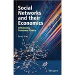 【预订】Social Networks and Their Economics: Influencing Consum