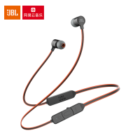 【网易严选 顺丰配送】云音乐联名款JBL W30BT蓝牙耳机