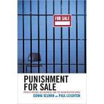 【预订】Punishment for Sale: Private Prisons, Big Business, and