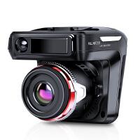 汽车载行车记录仪单双镜头高清夜视360度全景前后双录24小时监控