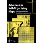 【预订】Advances in Self-Organising Maps