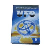 魔术道具近景 空中UFO 悬浮飞碟 自由漂浮 儿童玩具套装送说明书 UFO