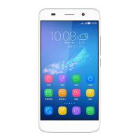 荣耀 畅玩4A 移动4G 5英寸安卓智能手机 2+8G 5英寸双卡 可拆卸电池老人手机 学生手机