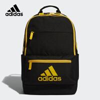 Adidas阿迪达斯双肩背包男包女包儿童包新款书包户外运动包EE1093