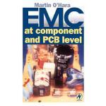 【预订】EMC at Component and PCB Level