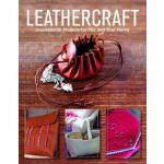 【预订】Leathercraft: Inspirational Projects for You and Your H