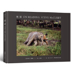 史蒂夫 麦凯瑞:阅读 摄影:[美]史蒂夫・麦凯瑞(Steve McCurry),者:荣非 湖南美术出版社 978753