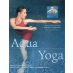【预订】Aqua Yoga: Harmonizing Exercises in Water for Pregnancy