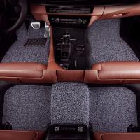 宝马5系GT 520LI专用530LI地毯525LI新款19进口535LI汽车丝圈脚垫