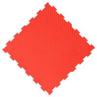 泡沫地垫拼接60x60家用拼图垫子爬行垫加厚婴儿客厅地板垫泡沫垫 60x60x1.2【20片装 送40根边条】