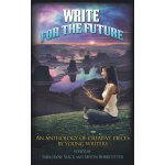 【预订】Write for the Future