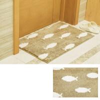 进门门口地垫门厅门垫家用北欧客厅卧室地毯茶几毯入门入户门脚垫k 200*300cm【客厅 茶几 卧室 床边】
