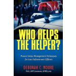 【预订】Who Helps the Helper?: Proven Stress Management Techniq