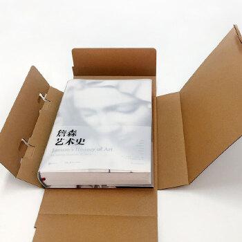 詹森艺术史精装插图第7版 西方美术绘画雕塑史故事概论入门教材 贡布里希加德纳温迪嬷嬷 享誉五十载的艺术史划时代巨著
