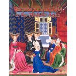 【预订】Women and Girls in the Middle Ages