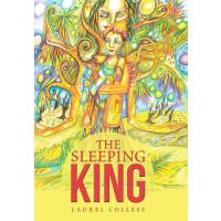 【预订】The Sleeping King