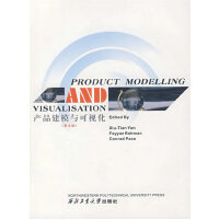 Product Modelling and Visualisation(�a品建模�c可�化)
