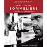 【预订】Secrets of the Sommeliers: How to Think and Drink Like
