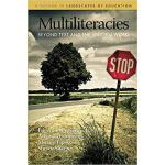 【预订】Multiliteracies: Beyond Text and the Written Word 97816