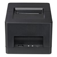 DL-581PW票据外卖收银手机自动接单蓝牙小票条码打印机