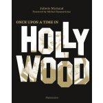 【预订】Once Upon a Time in Hollywood
