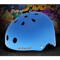儿童轮滑头盔 小孩运动安全帽 加厚抗户外骑行滑板车头盔