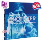 【中商原版】摄影创作技巧 英文原版 #NoFilter: Get Creative with Photography