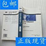 [二手旧书9成新]TCP/IP路由技术(第1卷) /多伊尔(Do