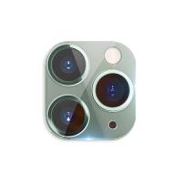 iPhone11镜头膜苹果11Pro相机11ProMax膜x摄像头xs钢化xr玻璃膜XsMax全覆盖6后膜6s防摔7镜