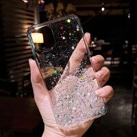 iPhone11手�C�ね该魈O果X超薄XsMax�W�tiPhoneXR防摔全包XS��性��意XR高�n限量版新11promax奢