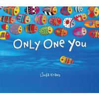 【�A�】Only One You 9781589797482