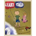 【预订】Leary Tales