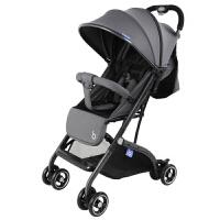 婴儿推车轻便伞车折叠婴儿车可坐可躺宝宝儿童手推车便携