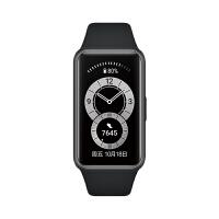 华为HUAWEI WATCH GT 雅致款 华为手表 (一周续航+户外运动手表+实时心率+睡眠监测+NFC支付)