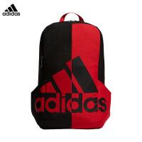 Adidas阿迪达斯男女包运动休闲学生书包户外旅行背包双肩包FM6892