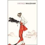 The Painted Veil 面纱,William Somerset Maugham(威廉・萨默塞特・毛姆),Vi